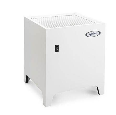 Aprilaire Portable Air Purifier