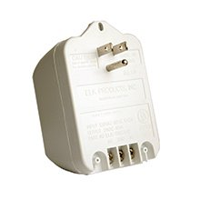 Aprilaire 8029 Power Supply