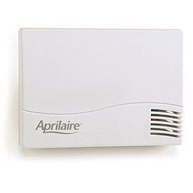 Aprilaire 8081 Temperature Support Module