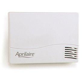 8081:  Temperature Support Module