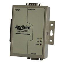 Aprilaire 8811 Protocol Adaptor