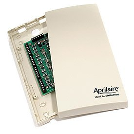 Aprilaire 8819 Distribution Panel