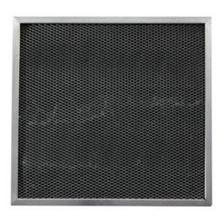 Aprilaire 1870 Dehumidifier Filter