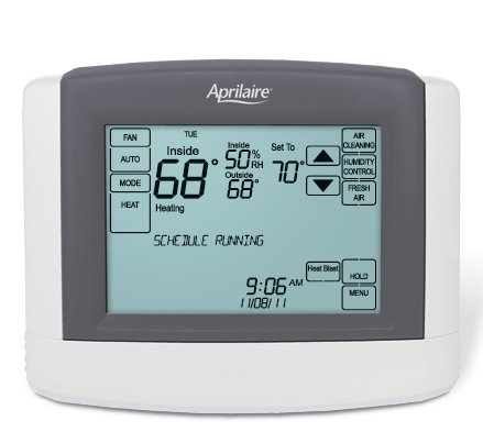 aprilaire-model-8620-skinny-thermostat-no-text