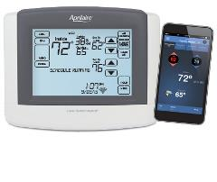aprilaire-model-8910W-large-icon-wifi-page