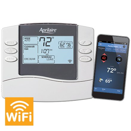 Model-8476W-large-icon-wifi