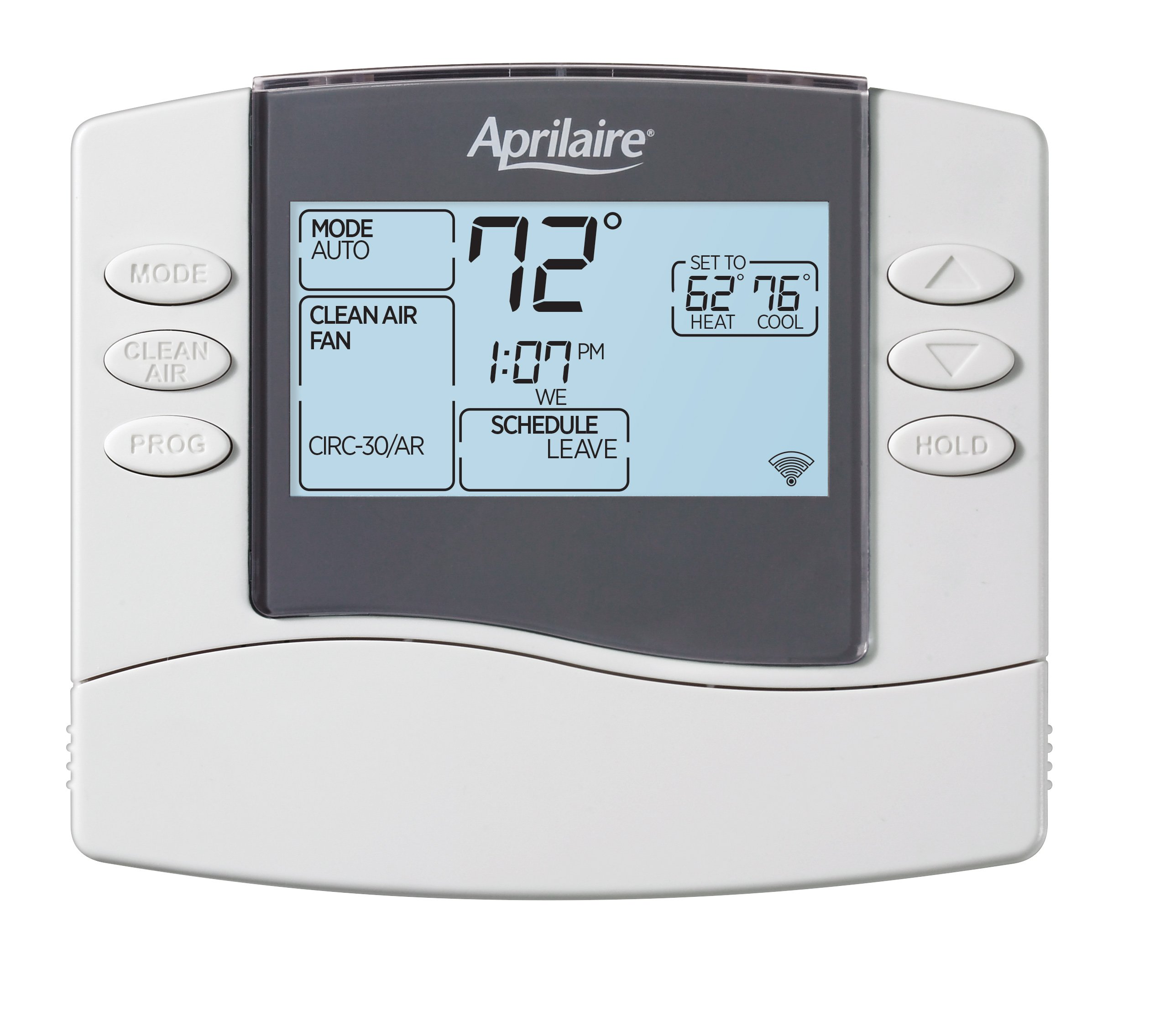 Aprilaire Model 8810 Thermostat