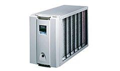 aprilaire-model-5000-air-purifier-sm