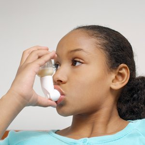 high-humidity-aggravates-asthma-symptoms