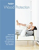 wood protection direct mail thumb