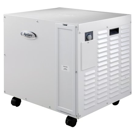 aprilaire-model-1710A-dehumidifier