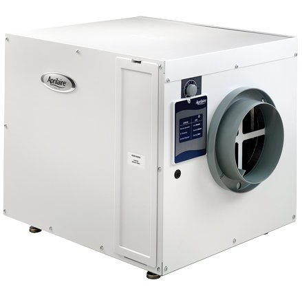 aprilaire-model-1770A-dehumidifier