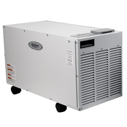 aprilaire-model-1850F-dehumidifier