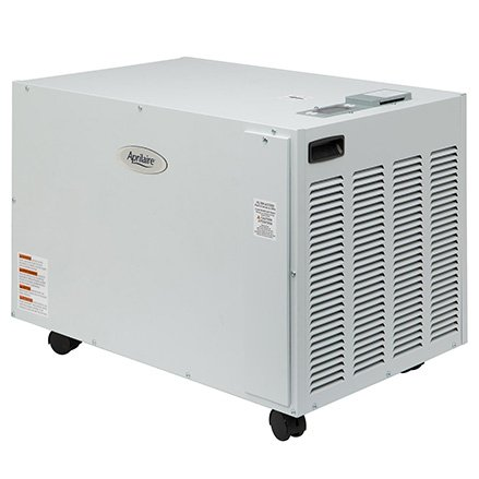 aprilaire-model-1870F-dehumidifier