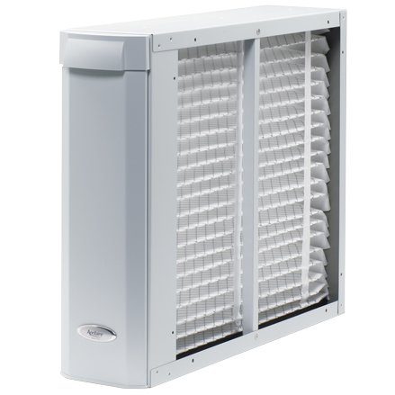 Aprilaire Model 2310 Air Purifier