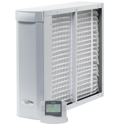 Aprilaire Model 3310 Air Purifier