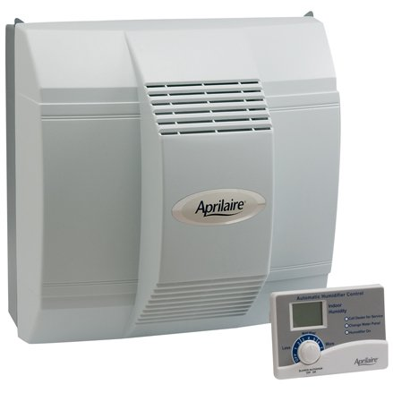 Aprilaire Model 700 Humidifier