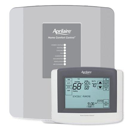 aprilaire-model-8910-home-comfort-control