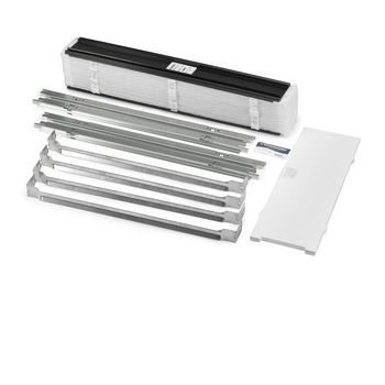 Aprilaire Upgrade Kit 1213 for Model 2200 and Model 2120 Air Purifiers