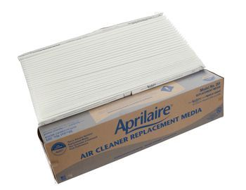Aprilaire 201 Air Filters