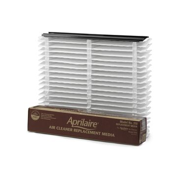 Aprilaire 310 Air Filters