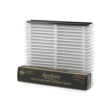 Aprilaire 313 Air Filters