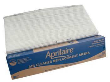 Aprilaire 401 Filters