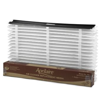 Aprilaire 410 Air Filters