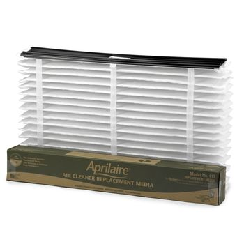 Aprilaire 413 Air Filters