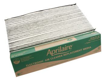 Aprilaire 501 Air Filters