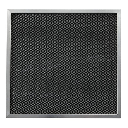 Aprilaire 5443 Replacement Filter