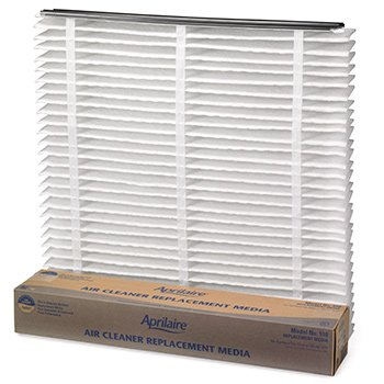 Aprilaire 510 Air Filters