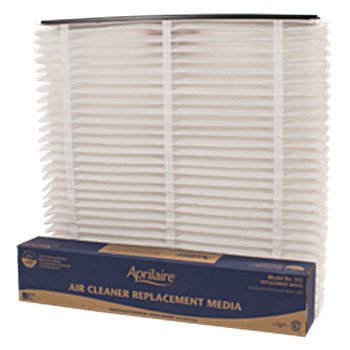 Aprilaire 513 Air Filters