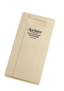 Aprilaire Door 4271 for Model 2400 - until May 2002