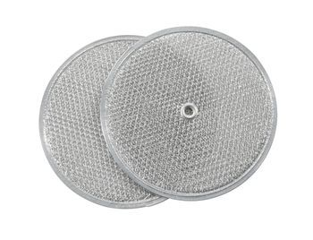 """9 1/2 """" Round Grease Filter"""