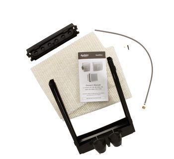 Aprilaire Maintenance Kit 4788