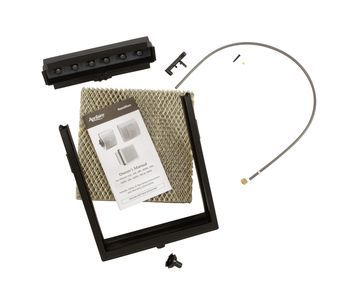 Aprilaire Maintenance Kit 4793