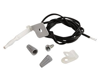 Aprilaire Outdoor Temperature Sensor 8052