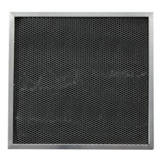 Aprilaire 1730A Dehumidifier Filter