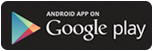 google-play-app-button-153wx51h
